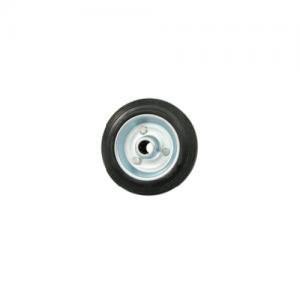DOCKer MeDIuM Duty CaSter WHeeL 脚轮-净轮