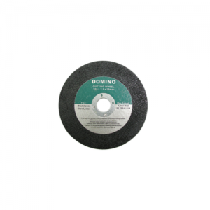 DOMINO CUTTING WHEEL 割片