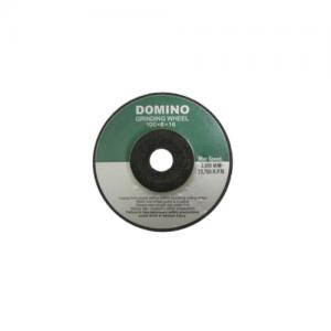 DOMINO GRINDING WHEEL 磨片