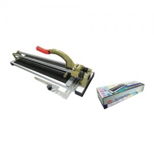 HERCULES TILE CUTTING MACHINE – No. HC640 & No. HC800 瓷砖切割机