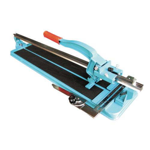 TILE CUTTING MACHINE – No. MT-530W 瓷砖切割机